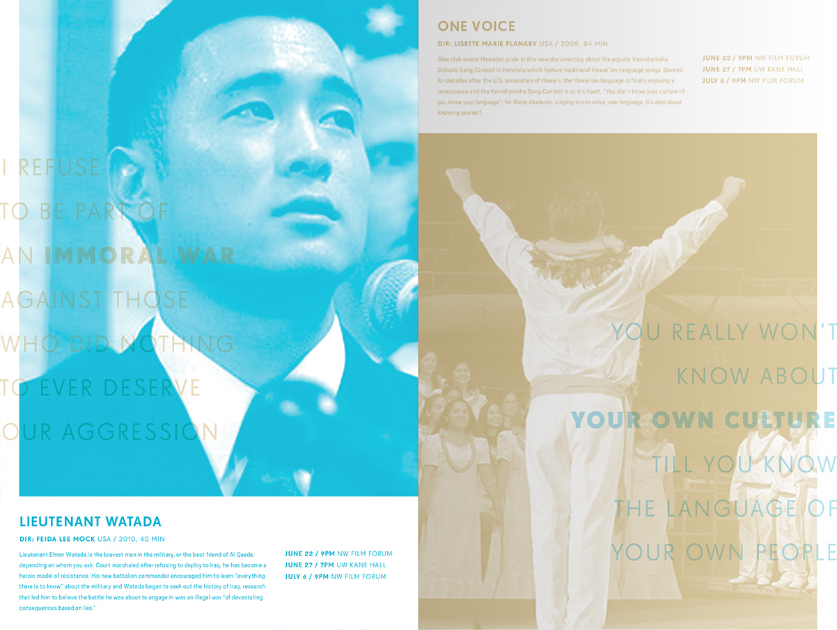 Brochure_Spread_2.jpg