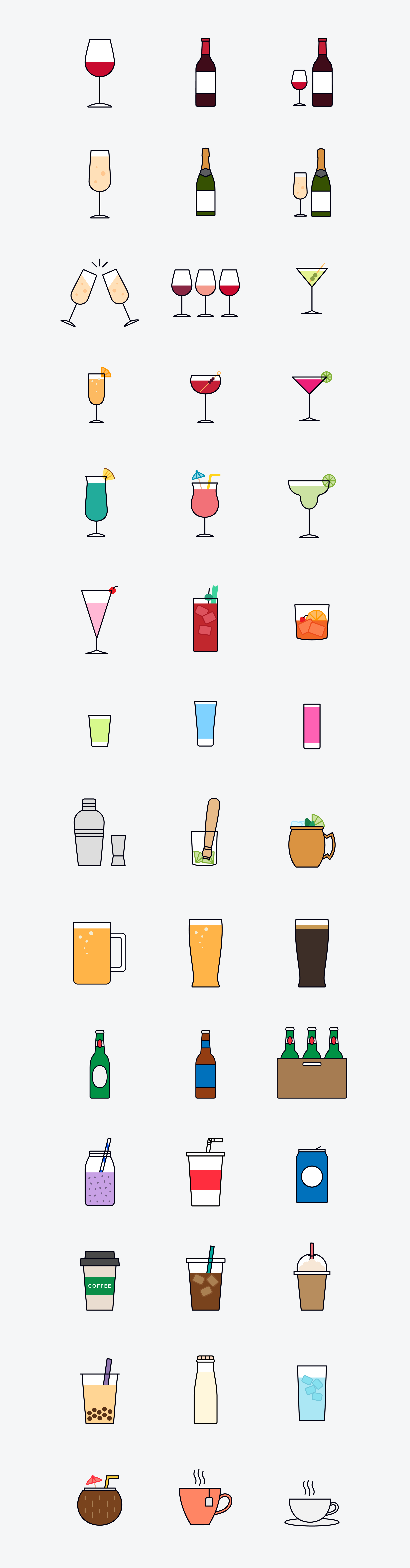 drinks-greybg.png