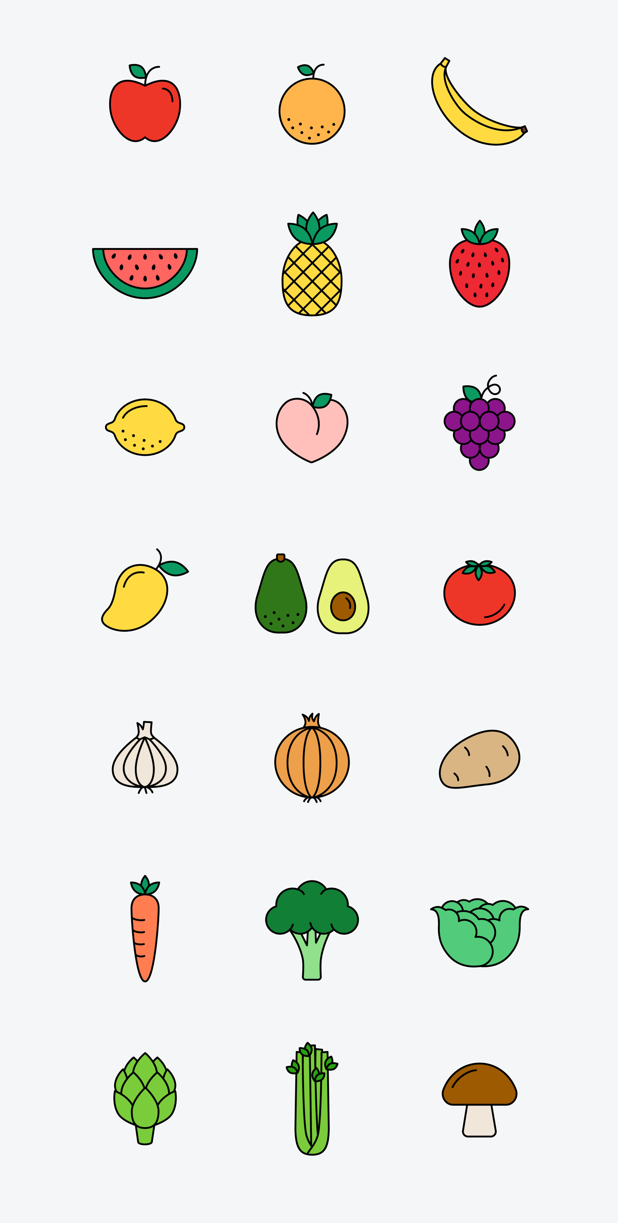 fruits-greybg.png