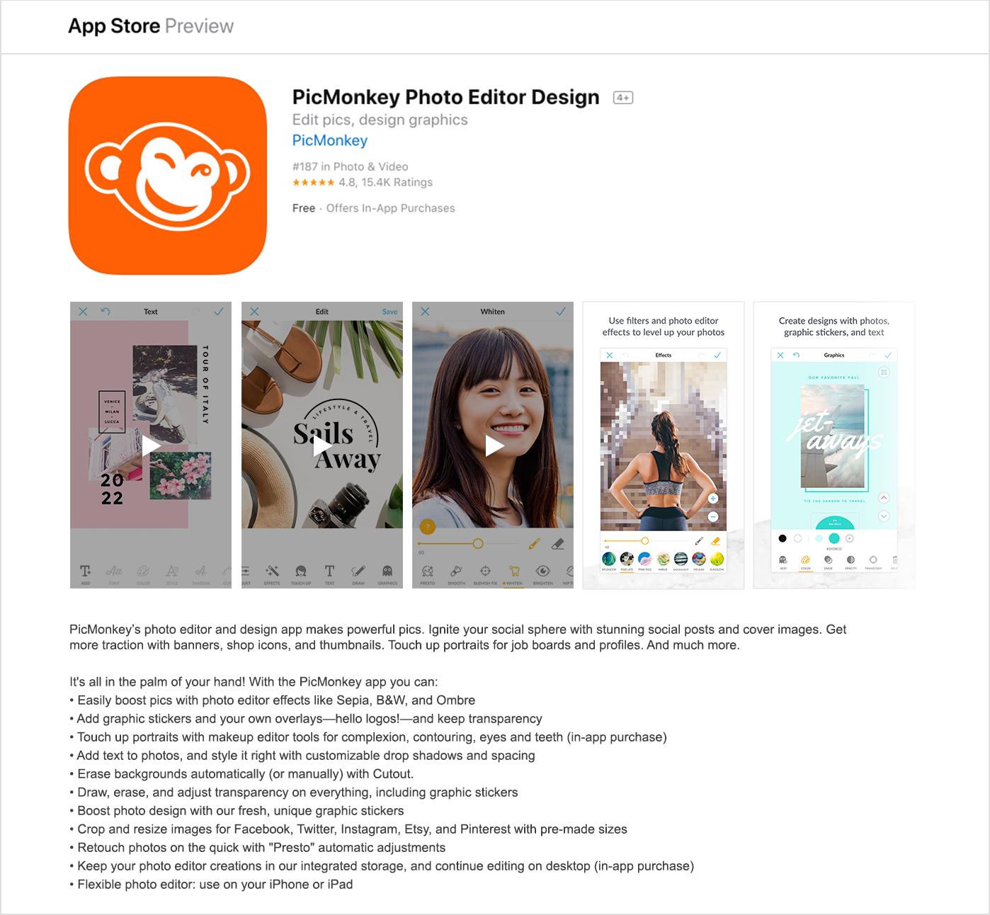 PM_iOS App Store Mockup.png