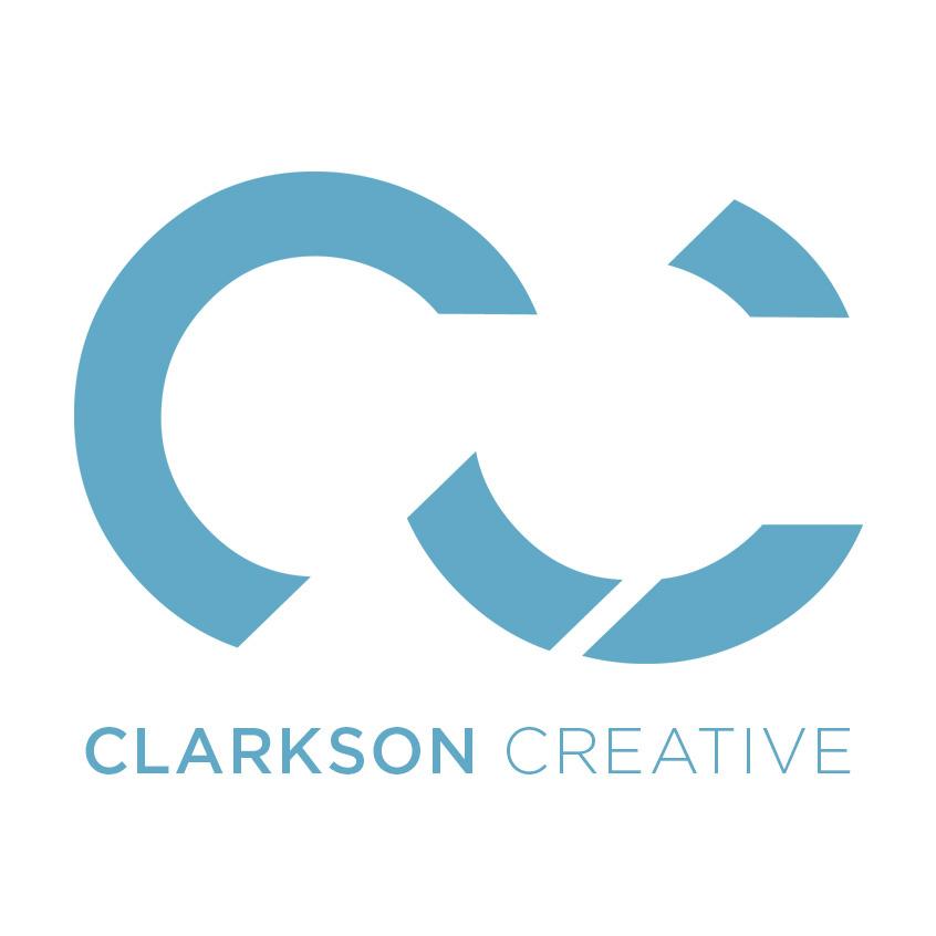clarkson creative.jpg