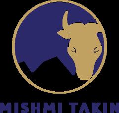 mishmi_takin_logo.png