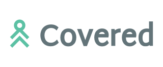 covered-logo.png