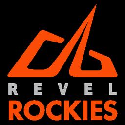 revel rockies.png