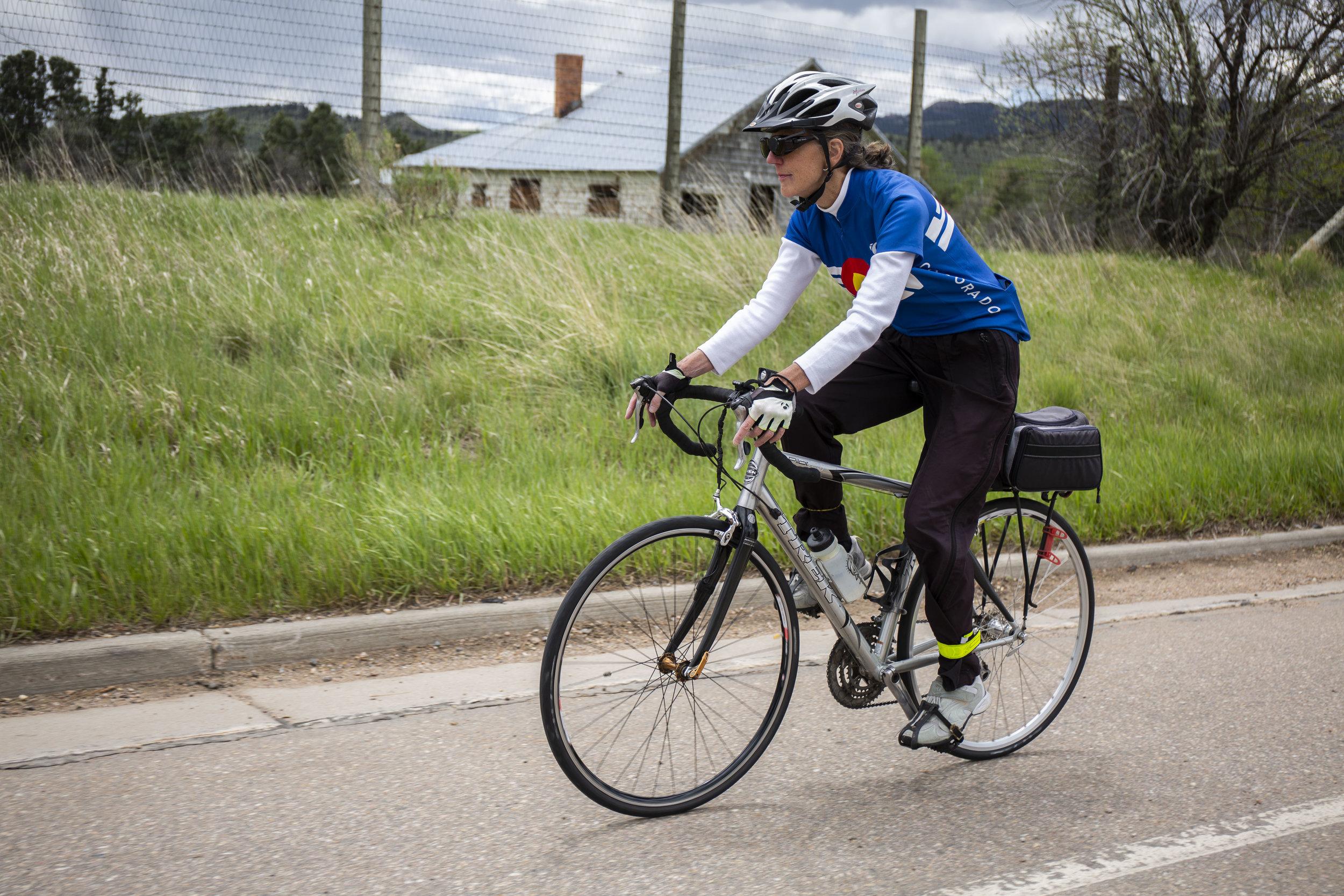 SN_HM_001_Kathy_Bike.JPG