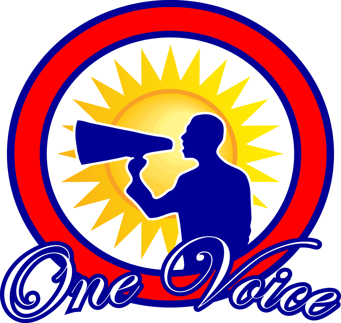 The One voice coalition