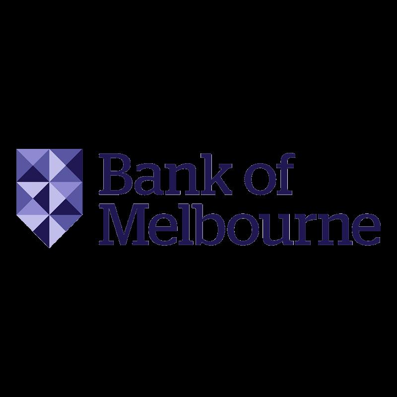 bank-of-melbourne-logo.png