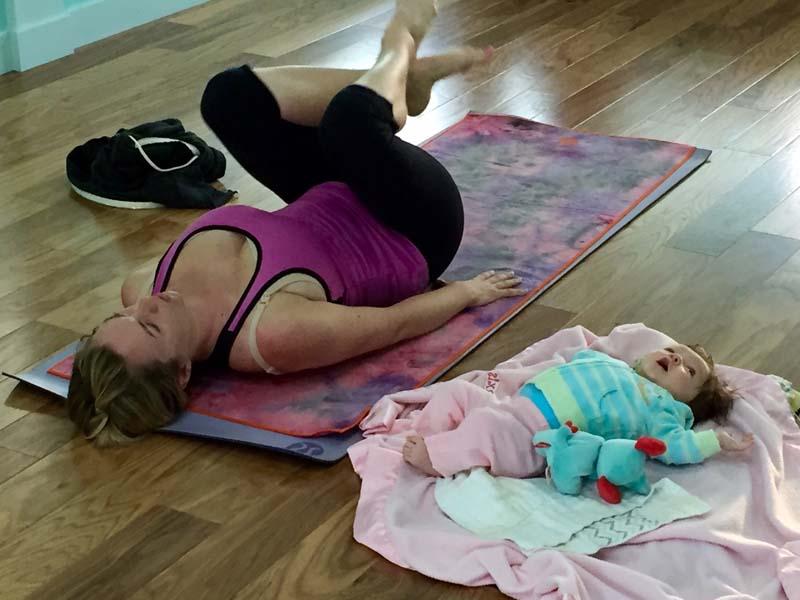 mama + baby workout (pilates).jpg
