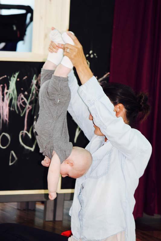 yoga babies 6.jpg