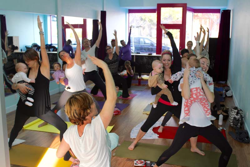 yoga babies 8.jpg