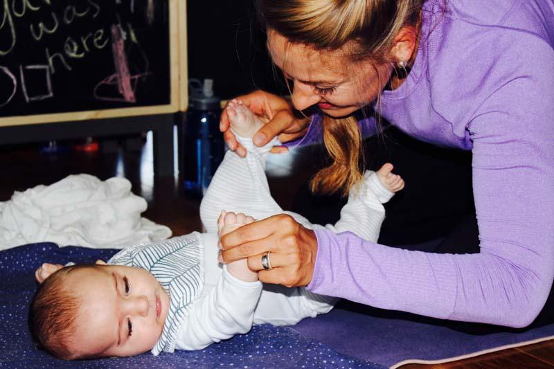 yoga babies 9.jpg