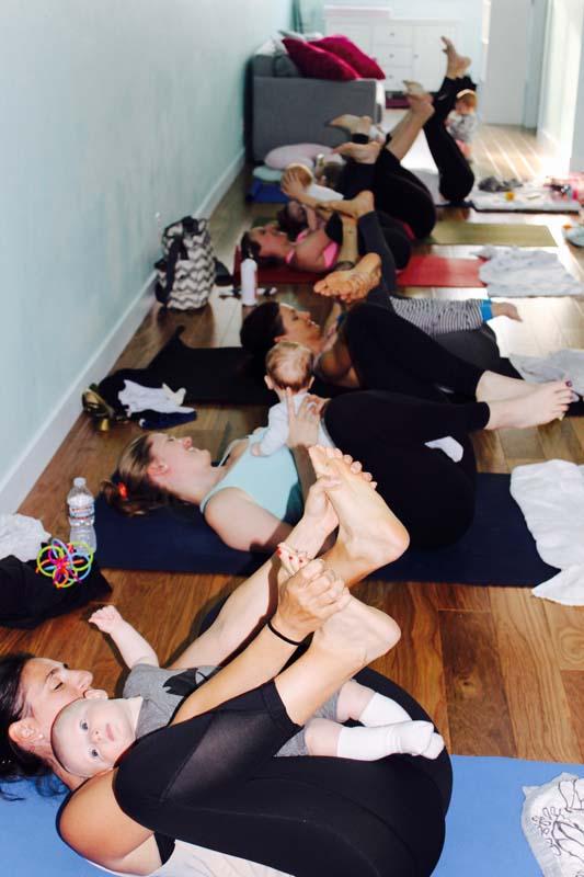 yoga babies 11.jpg