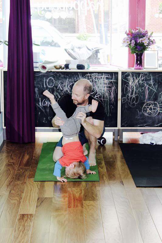 family yoga 1 .jpg