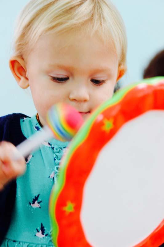 toddler music 4.jpg