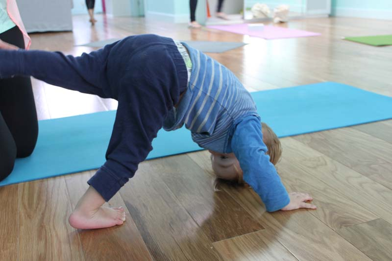 yoga tots 1.jpg