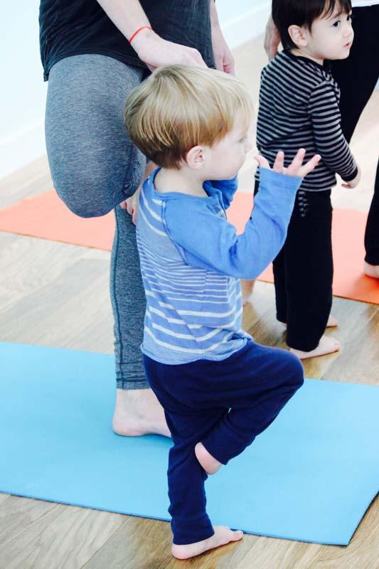 yoga tots 5.jpg