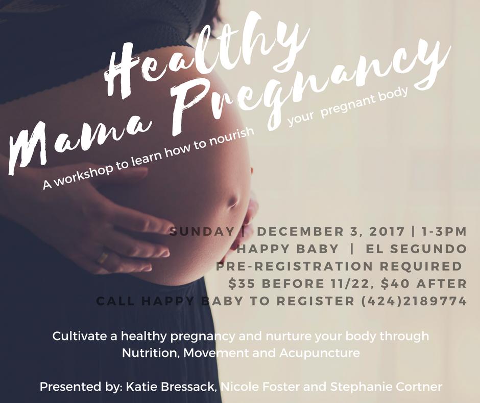 Healthy Mama Pregnancy.png