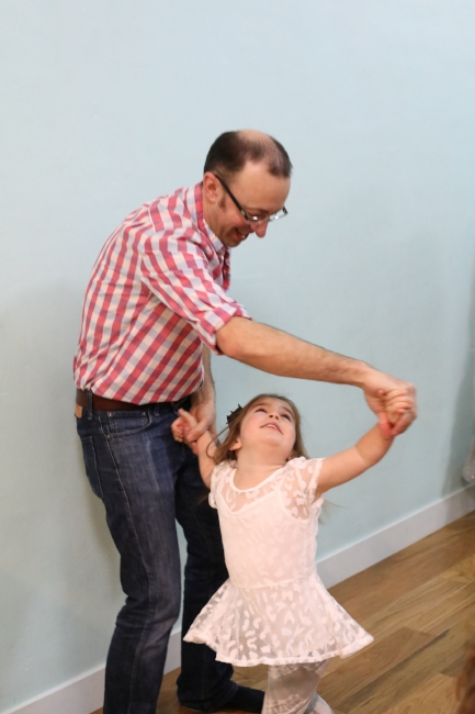 Happy Baby Father Daughter Dance-78.jpg