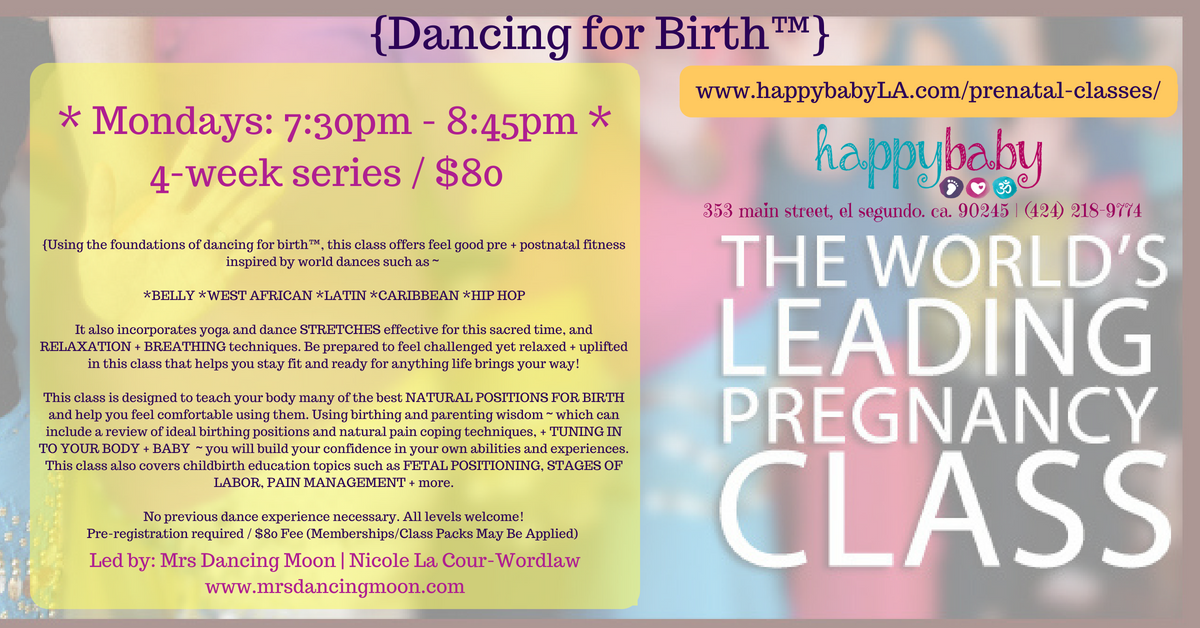 Dancing for Birth July%2FAug (1).png