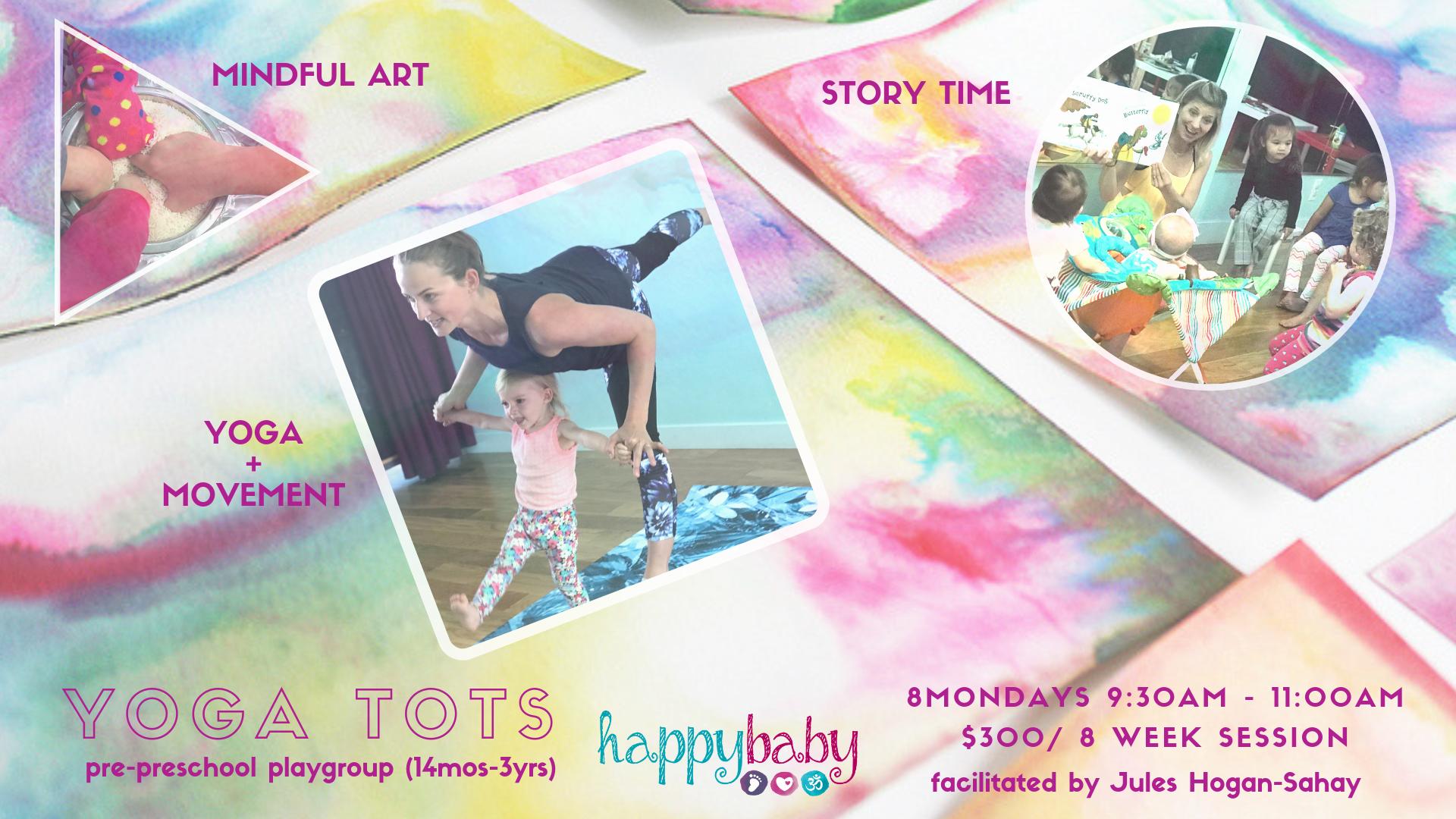 Yoga Tots preschool playgroup.png