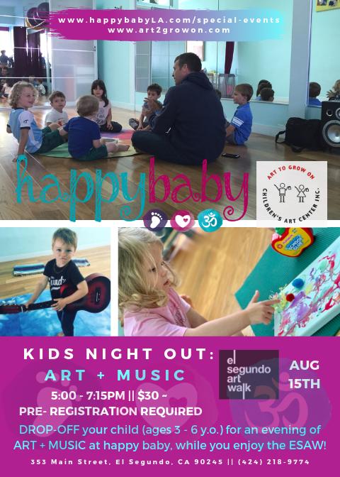 kids art + music.png