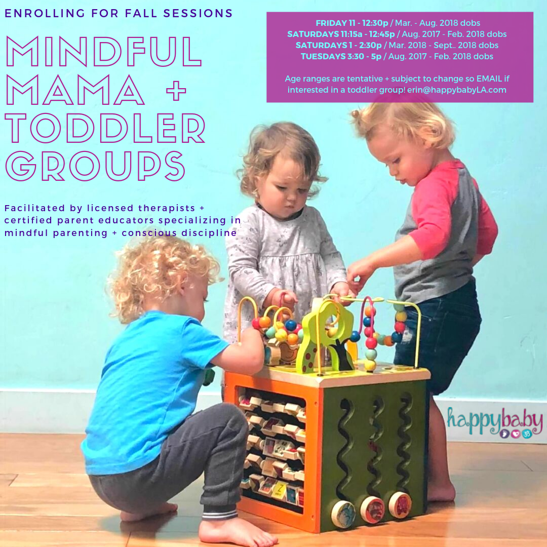 Mindful Mama + Tot Group.png