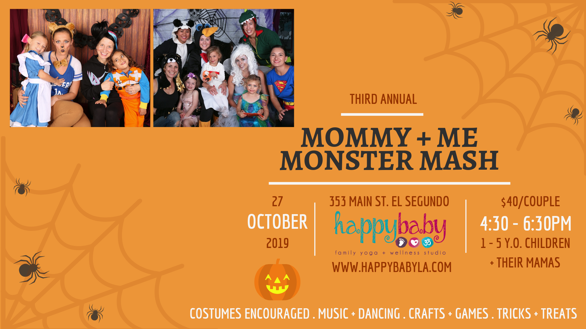 mommy and me monster mash 2018.png
