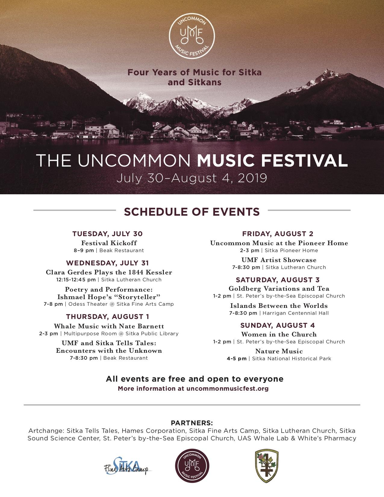 UMF_2019_Schedule_Poster_R1.jpg