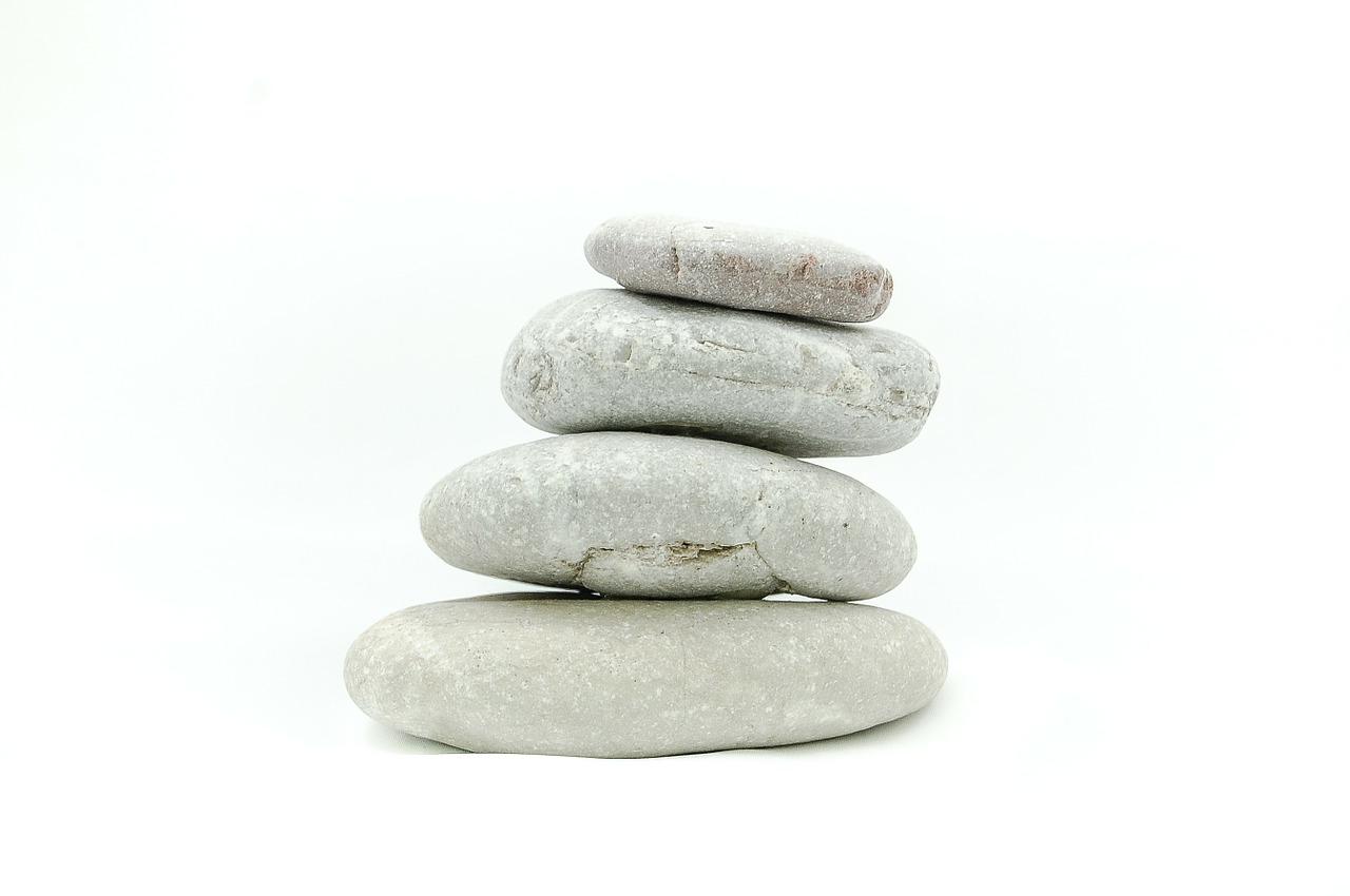 the-stones-263661_1280.jpg