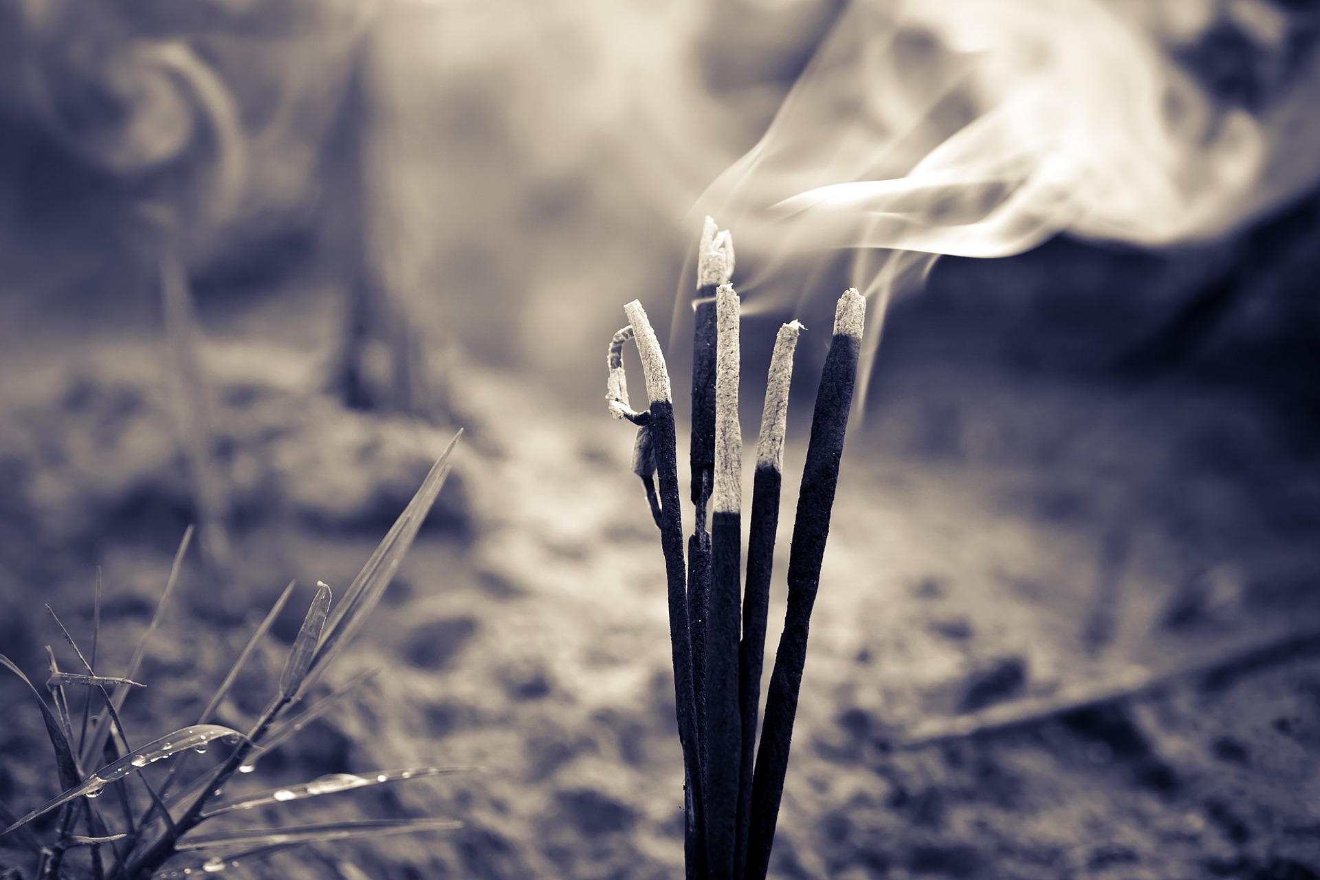 burn-1119244_1920.jpg