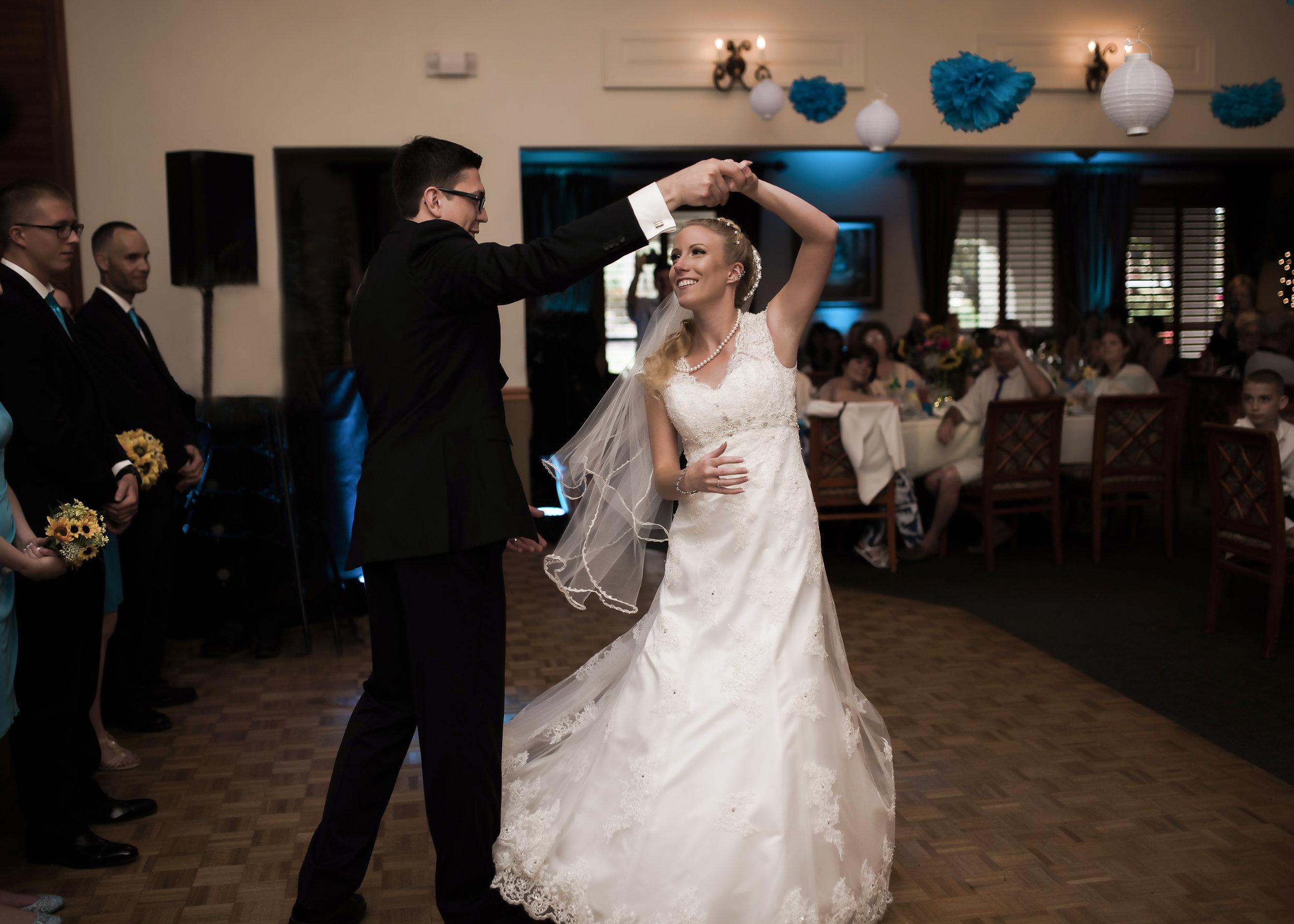 Melissa&Tim Wedding (647).jpg