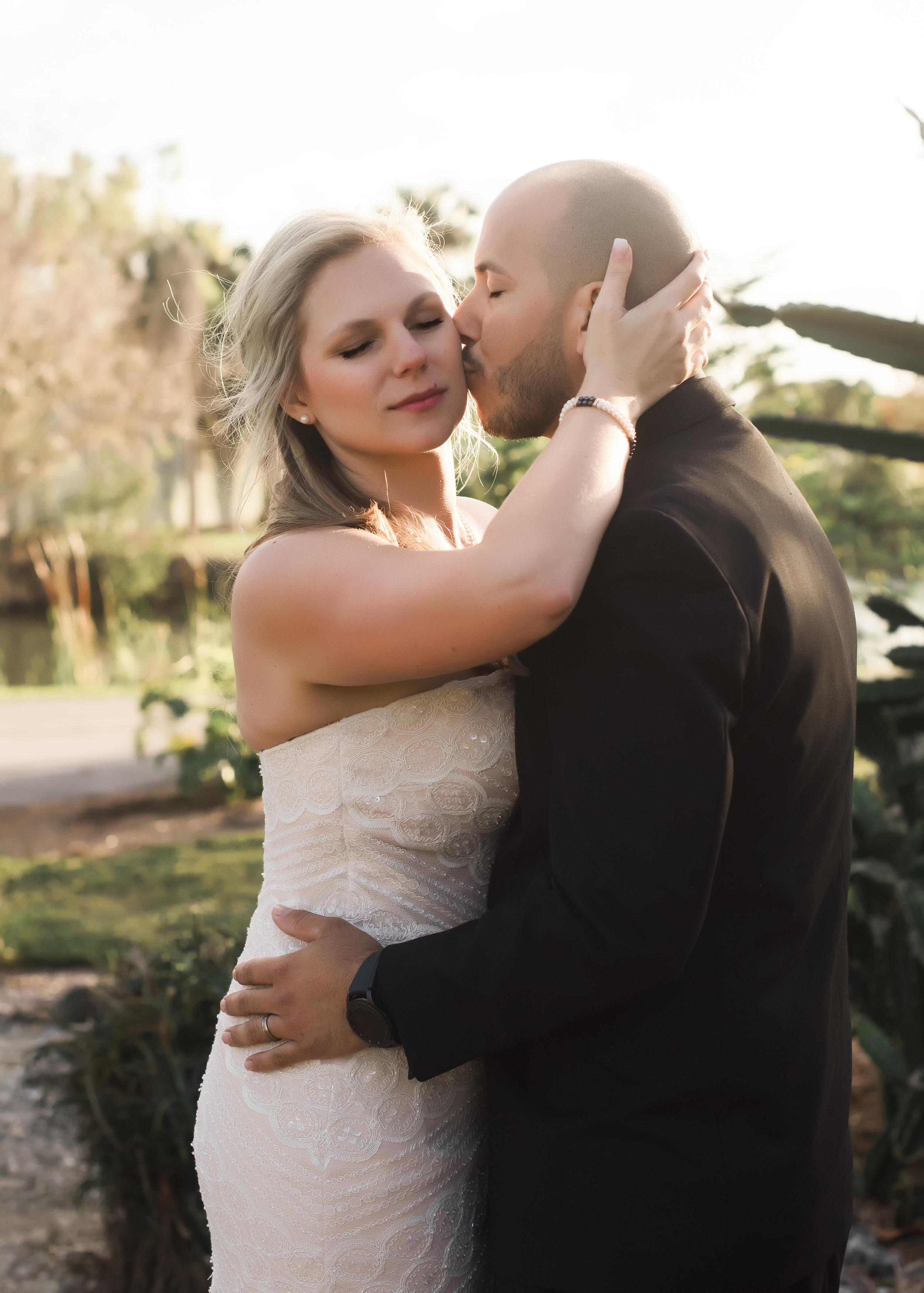 Ortiz Wedding (314).jpg
