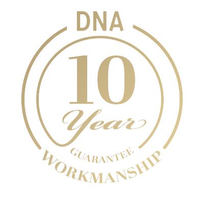 dna-10-year.png
