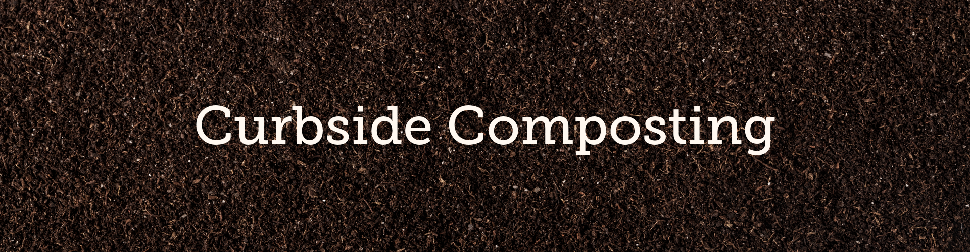 Curbside Composting.png