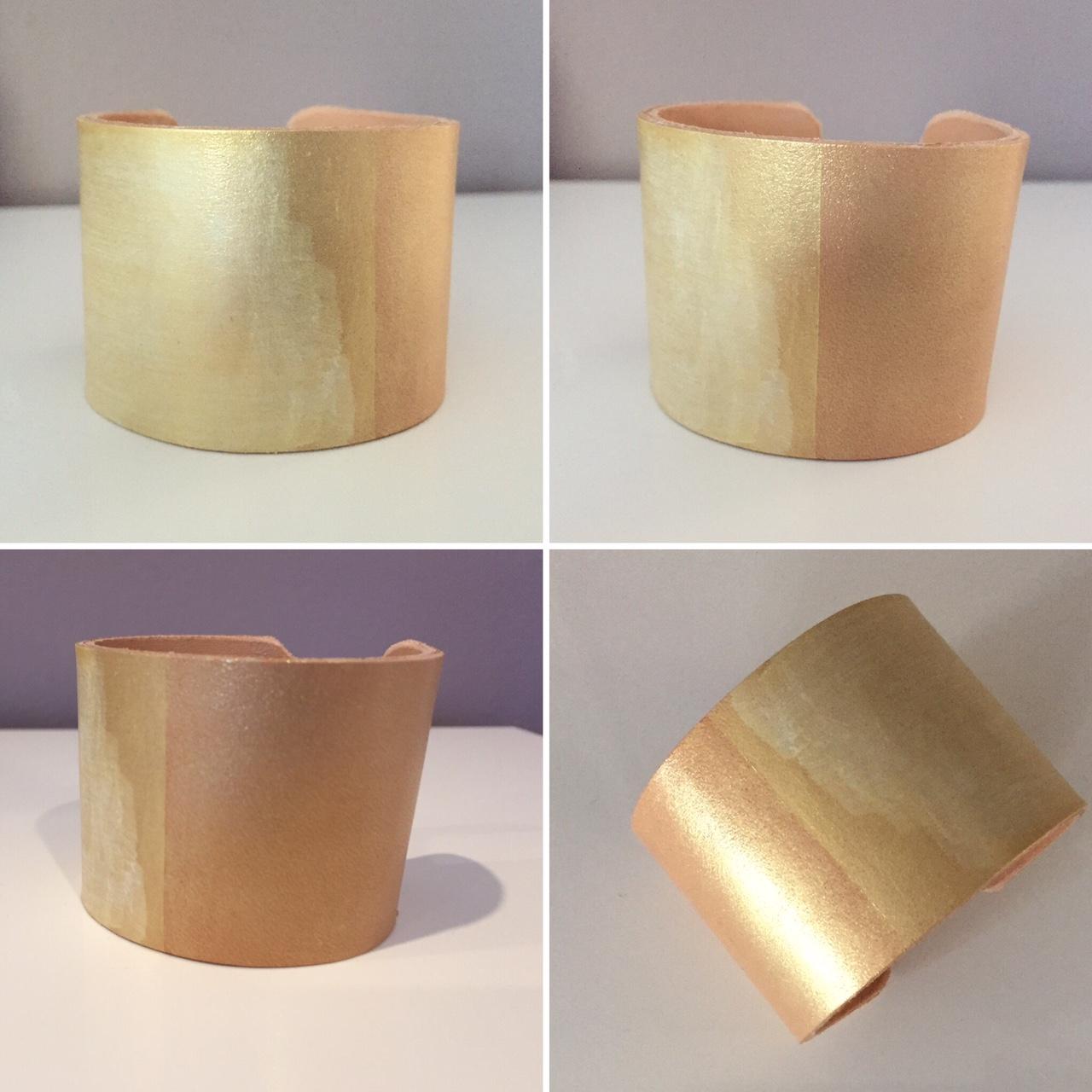 gold landscape cuff.JPG