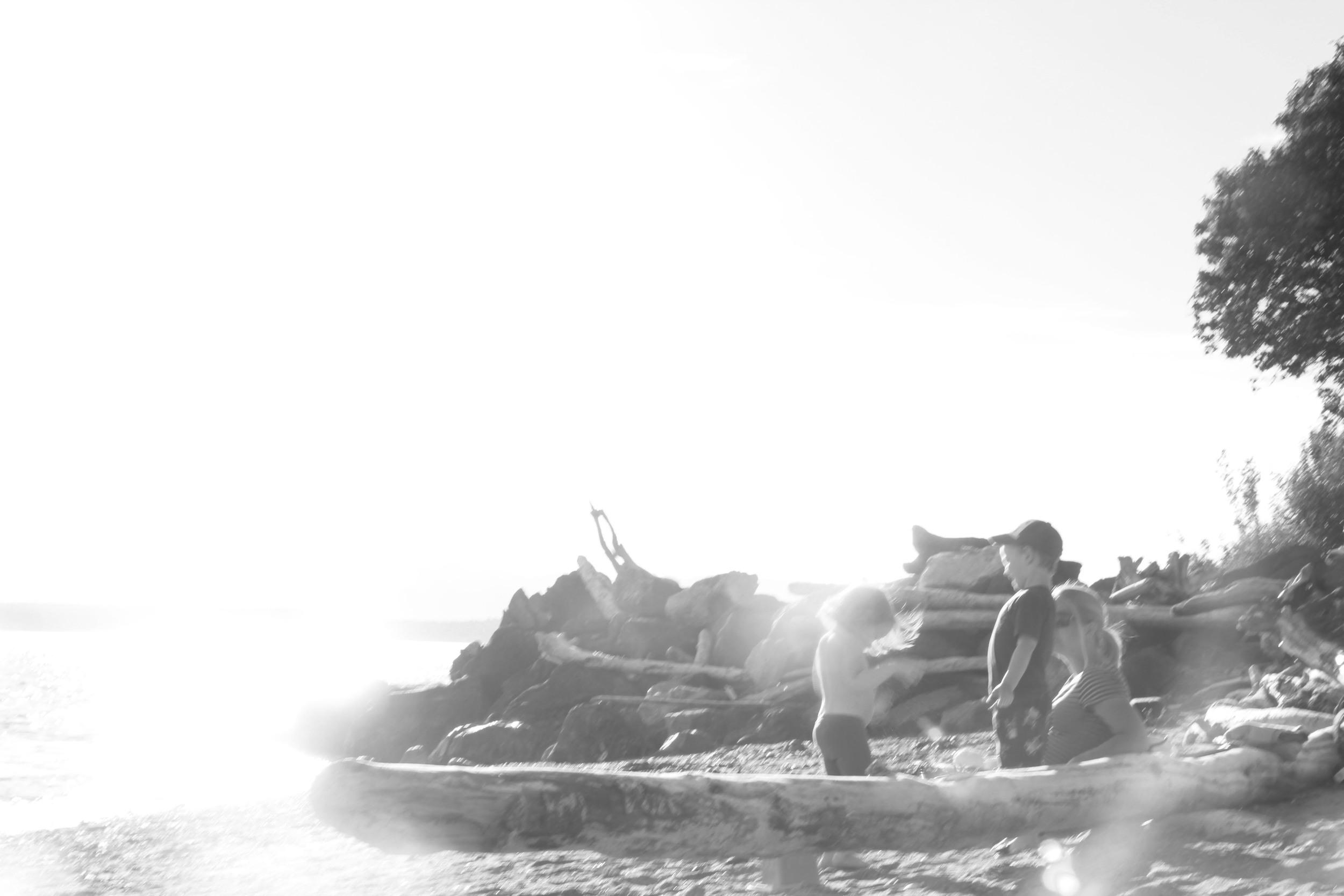 Hidden Beach-2.jpg