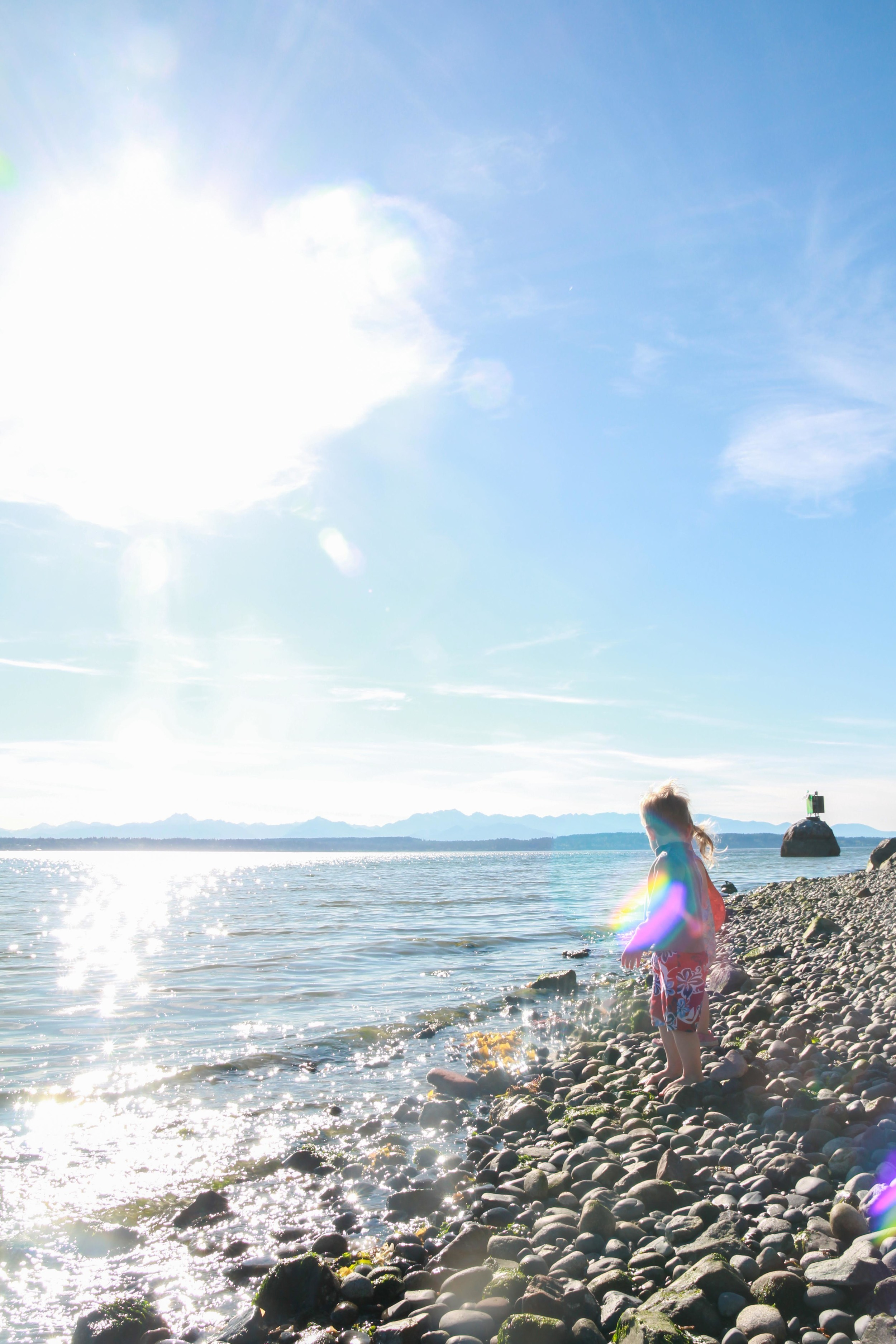Hidden Beach-41.jpg