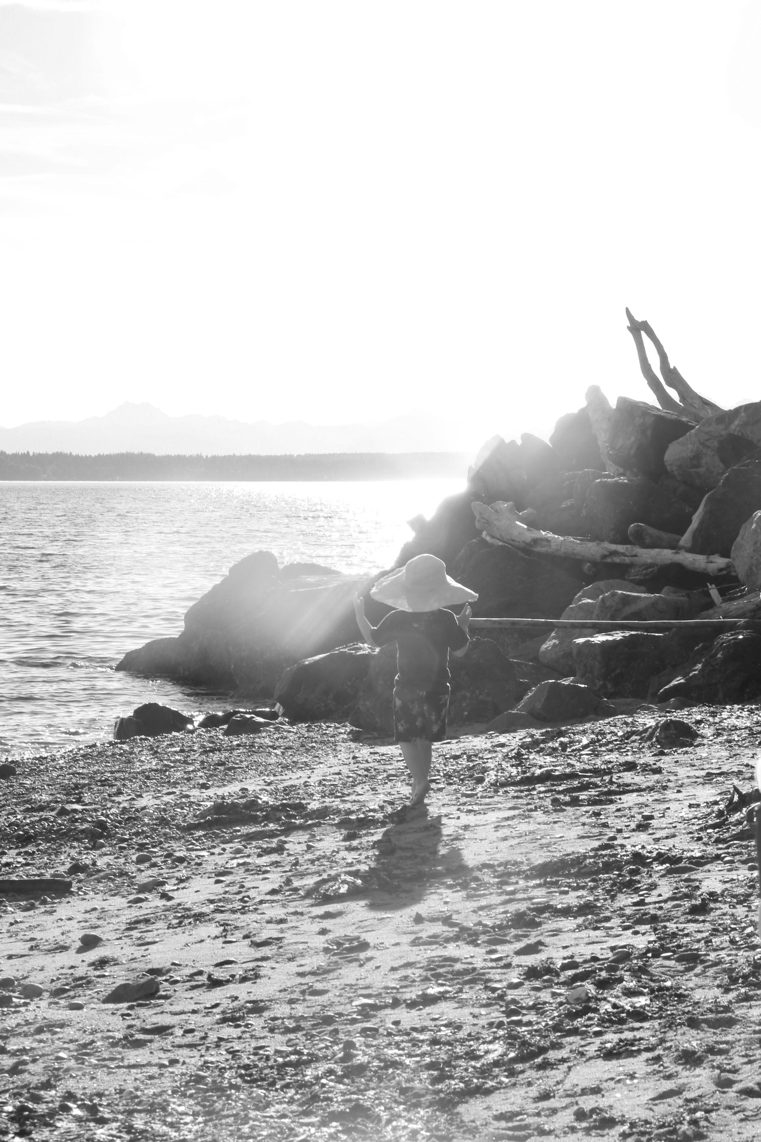 Hidden Beach-228.jpg