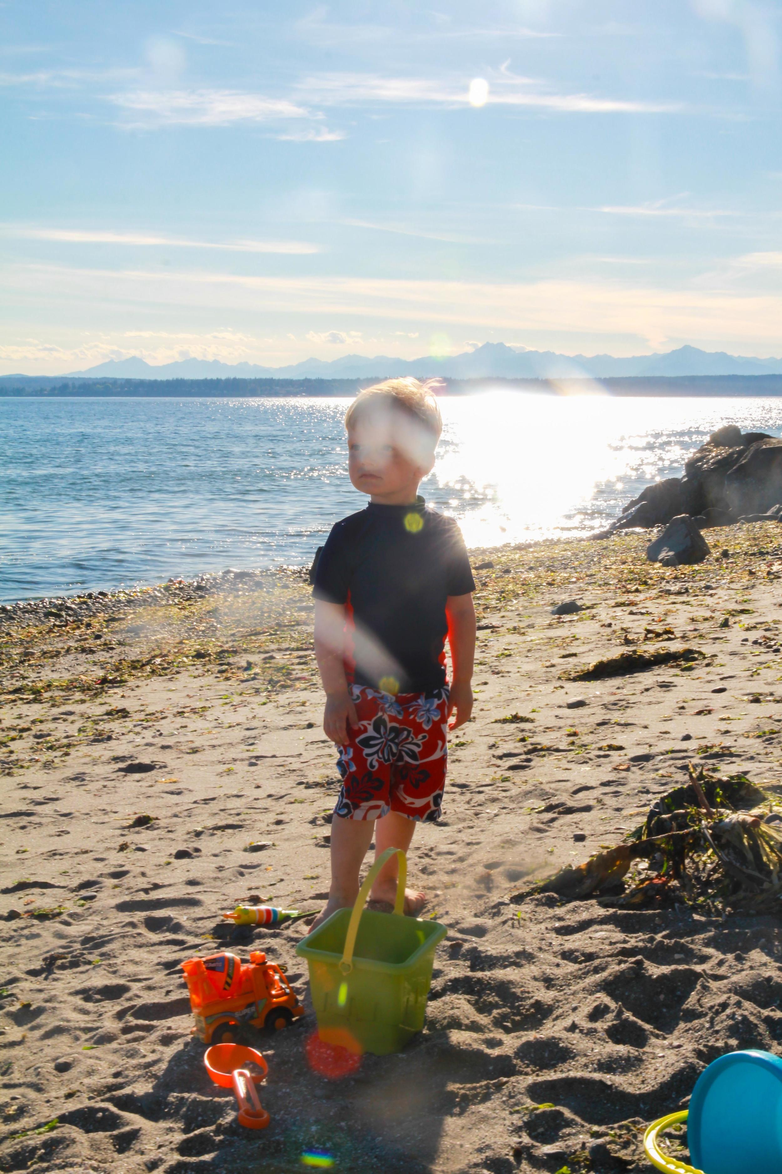 Hiden Beach-2.jpg
