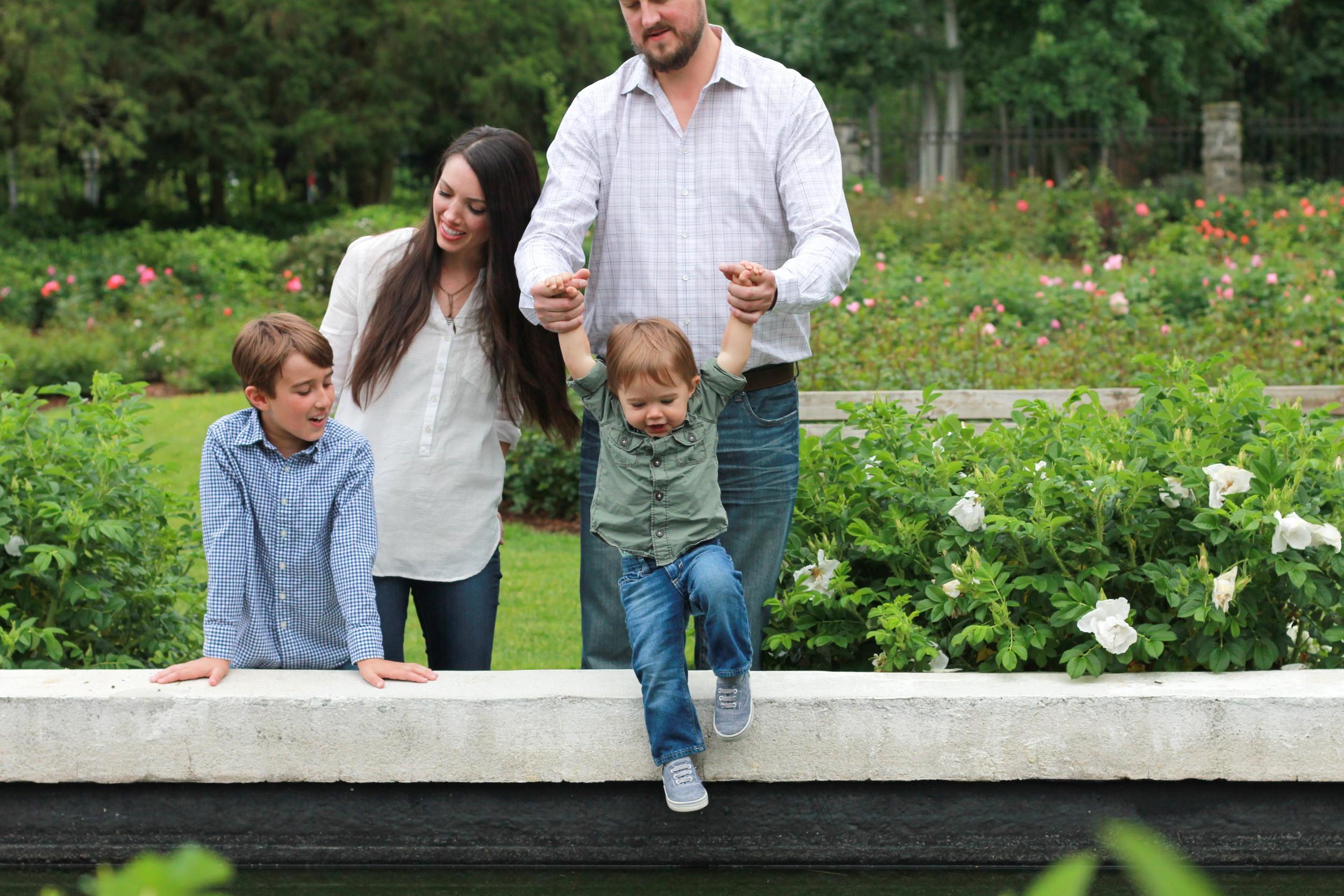 Scoccolo Family-14.jpg