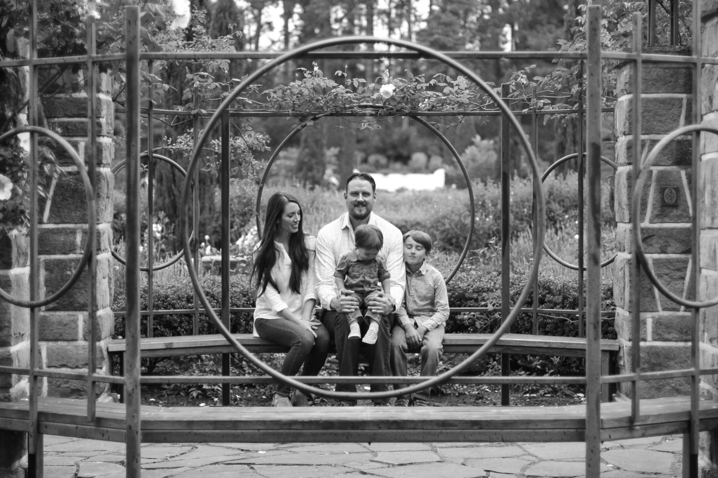 Scoccolo Family-98.jpg