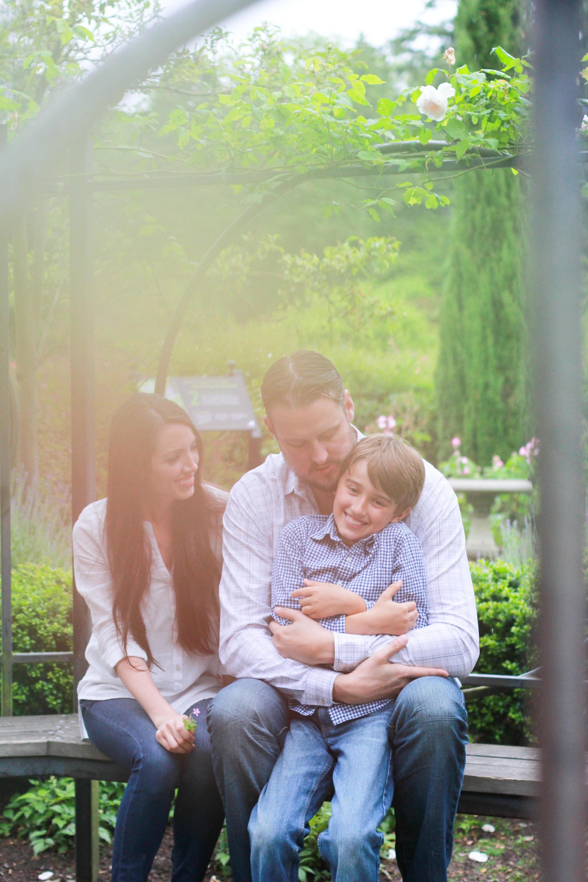 Scoccolo Family-117.jpg