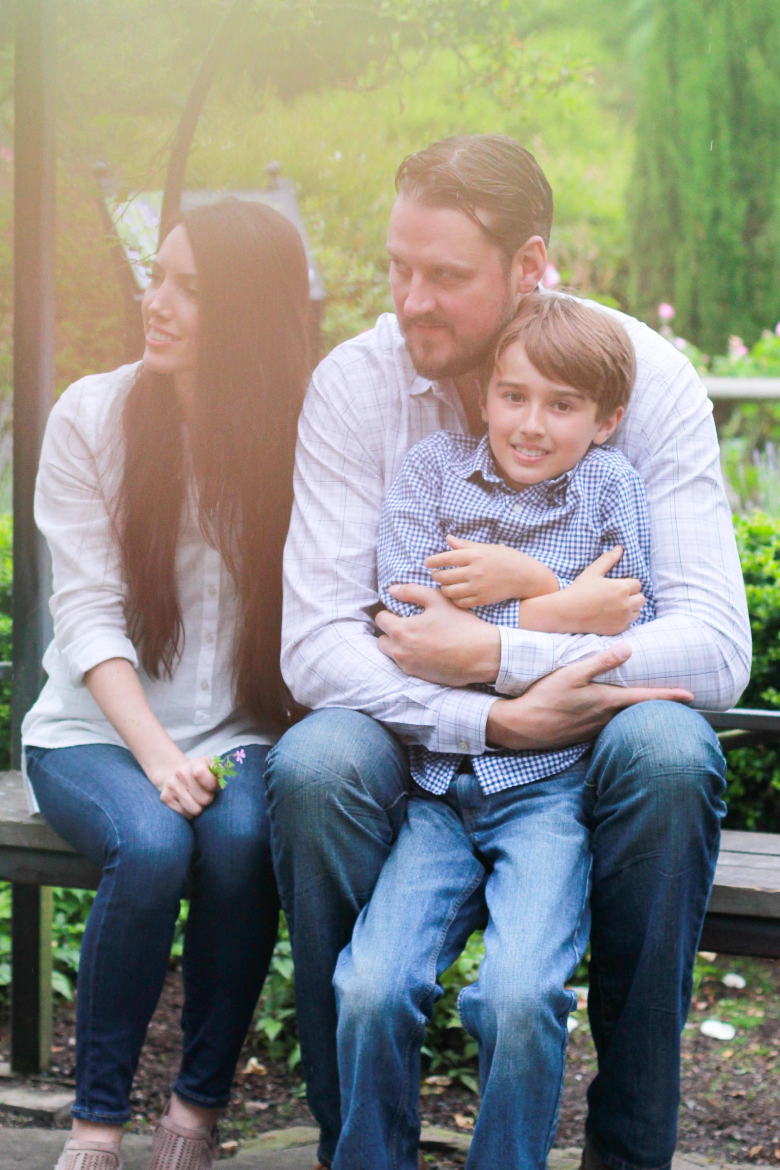 Scoccolo Family-118.jpg