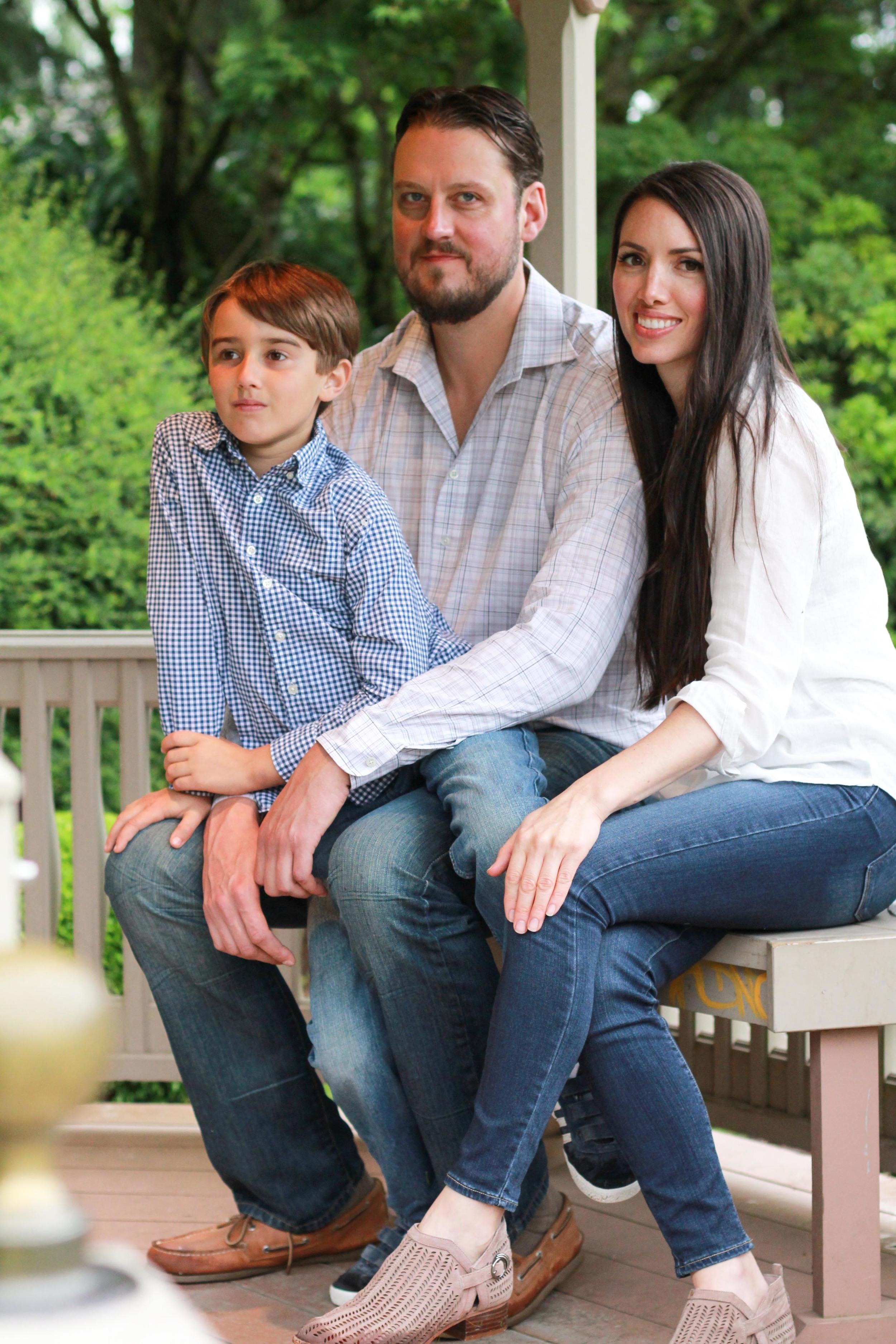 Scoccolo Family-309.jpg