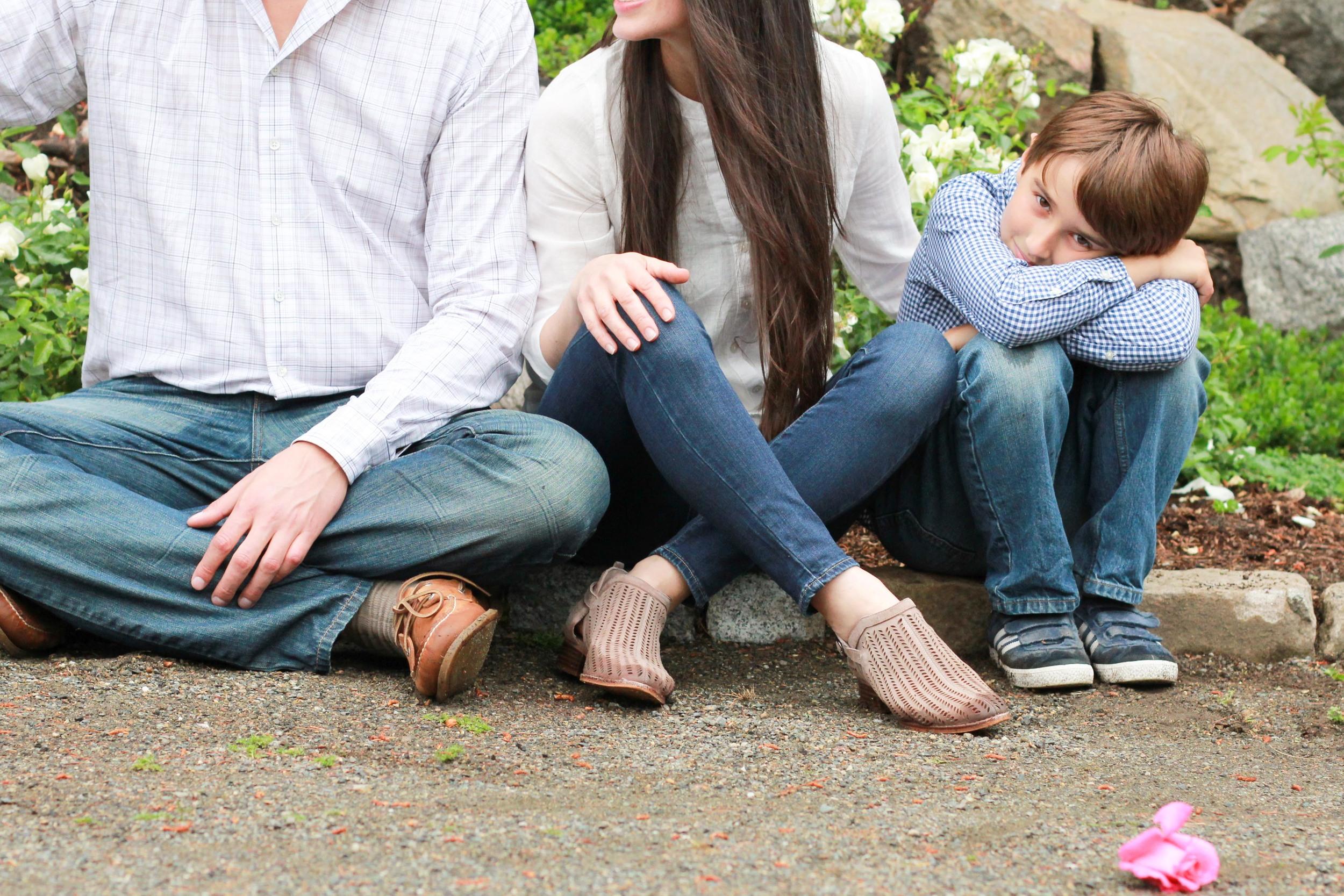 Scoccolo Family-362.jpg
