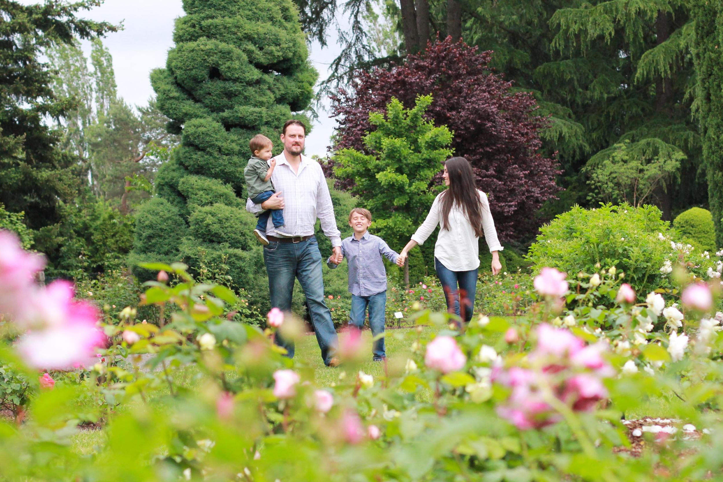 Scoccolo Family-430.jpg