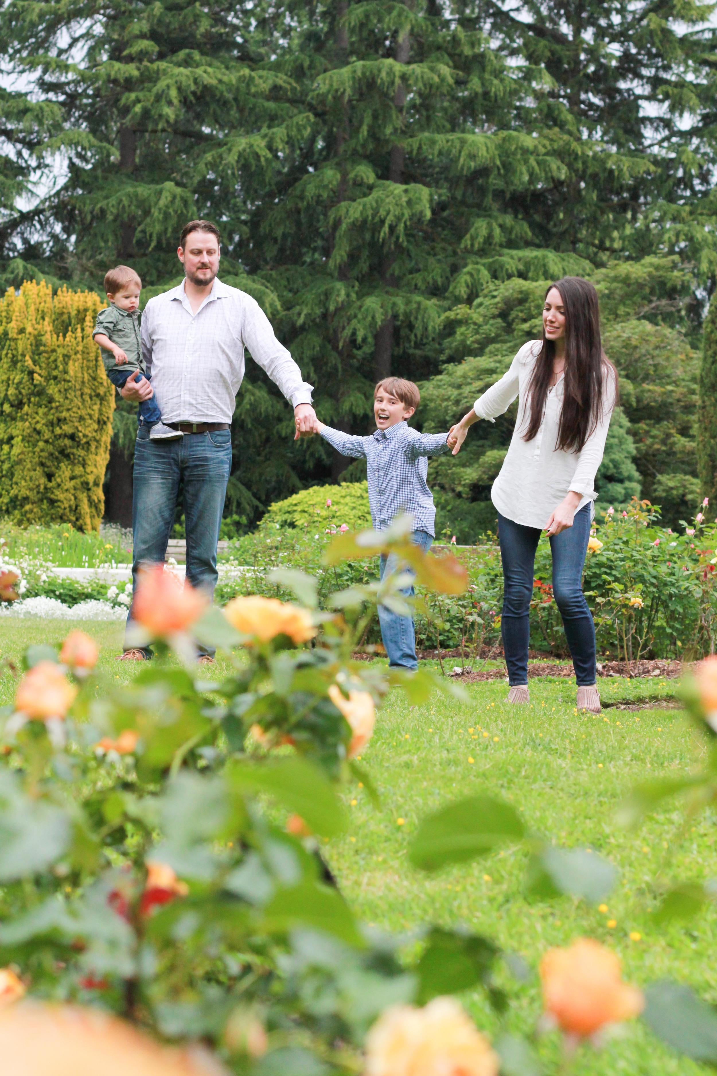 Scoccolo Family-442.jpg
