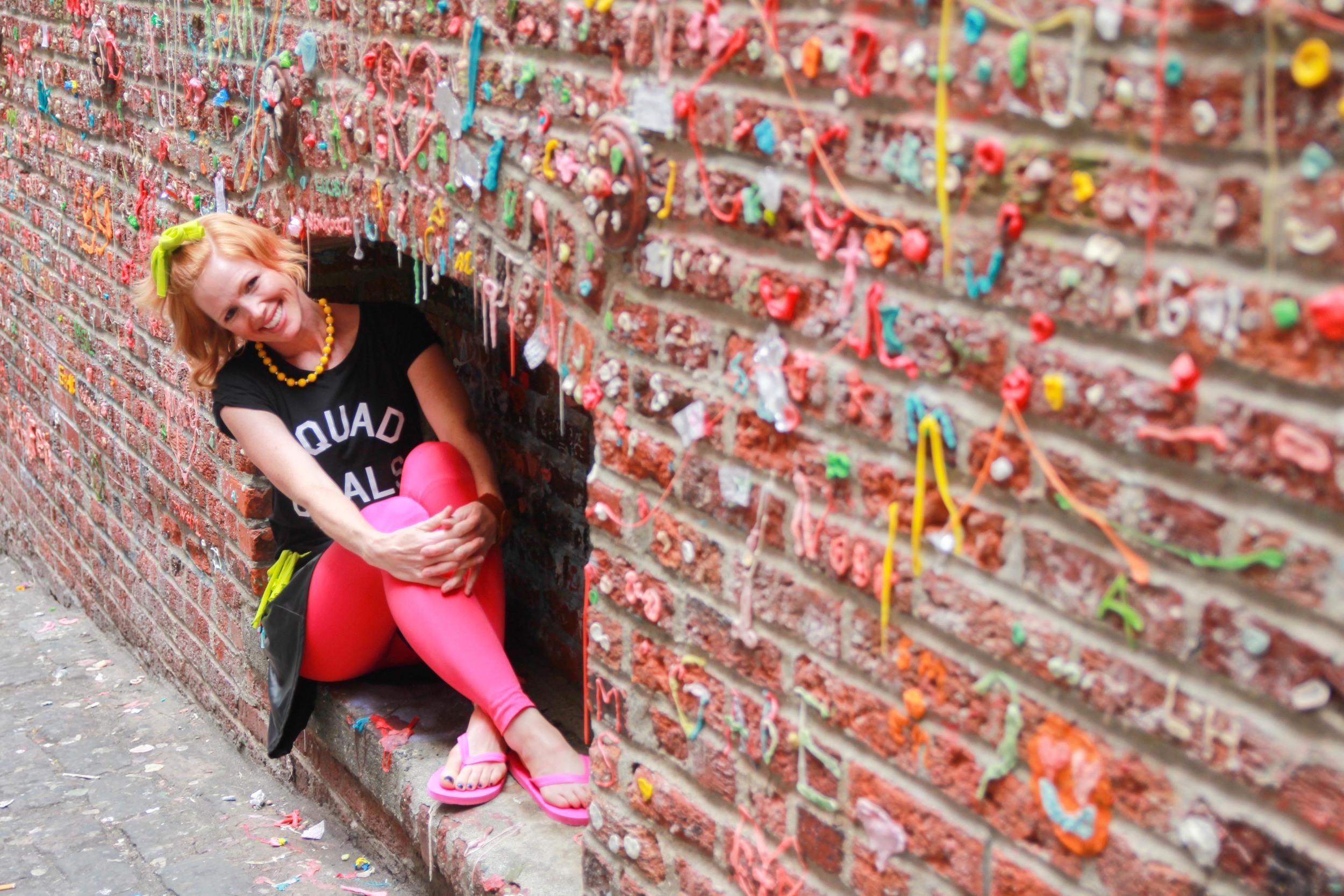Gum Wall-2.jpg