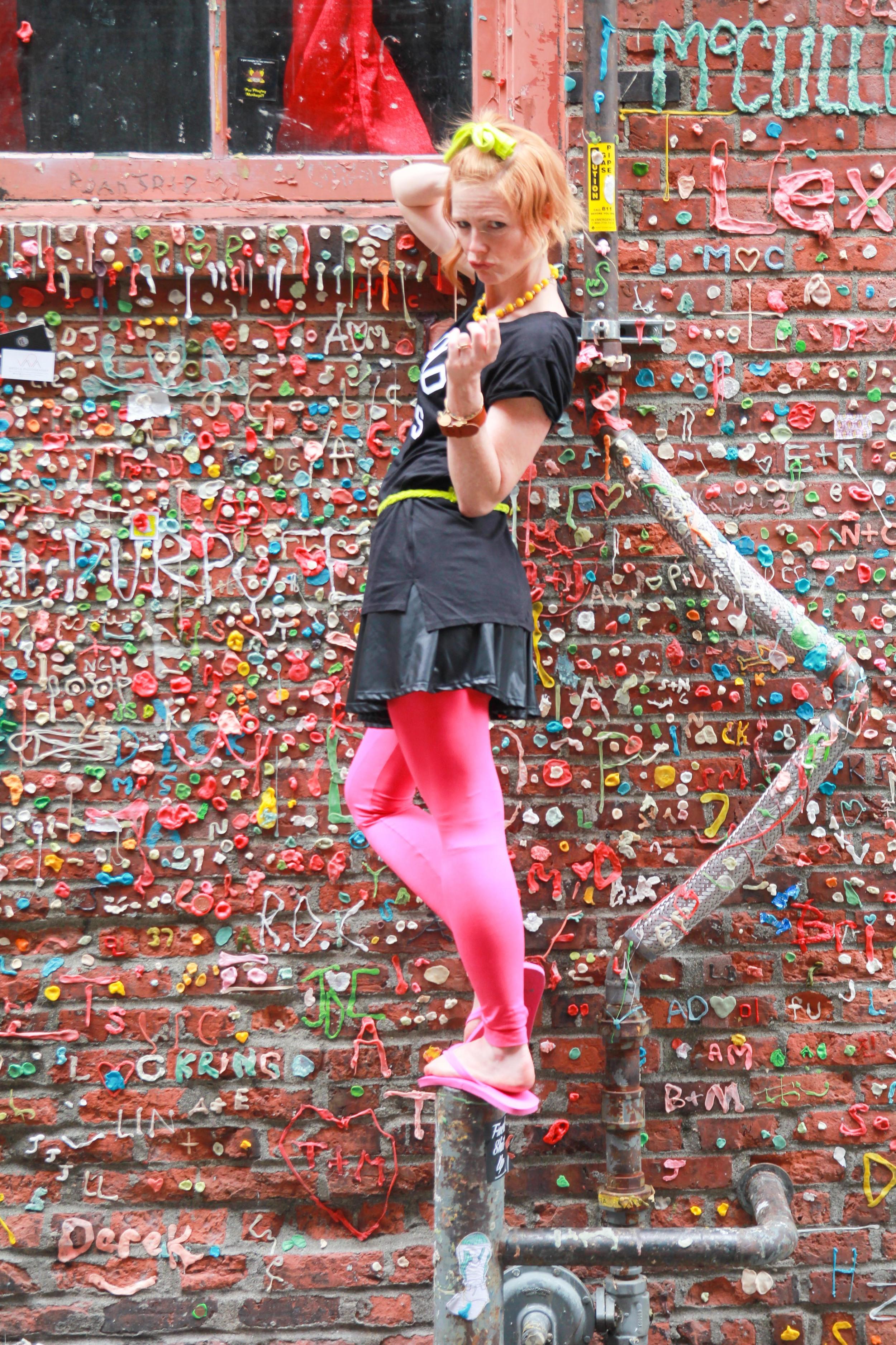 Gum Wall-10.jpg