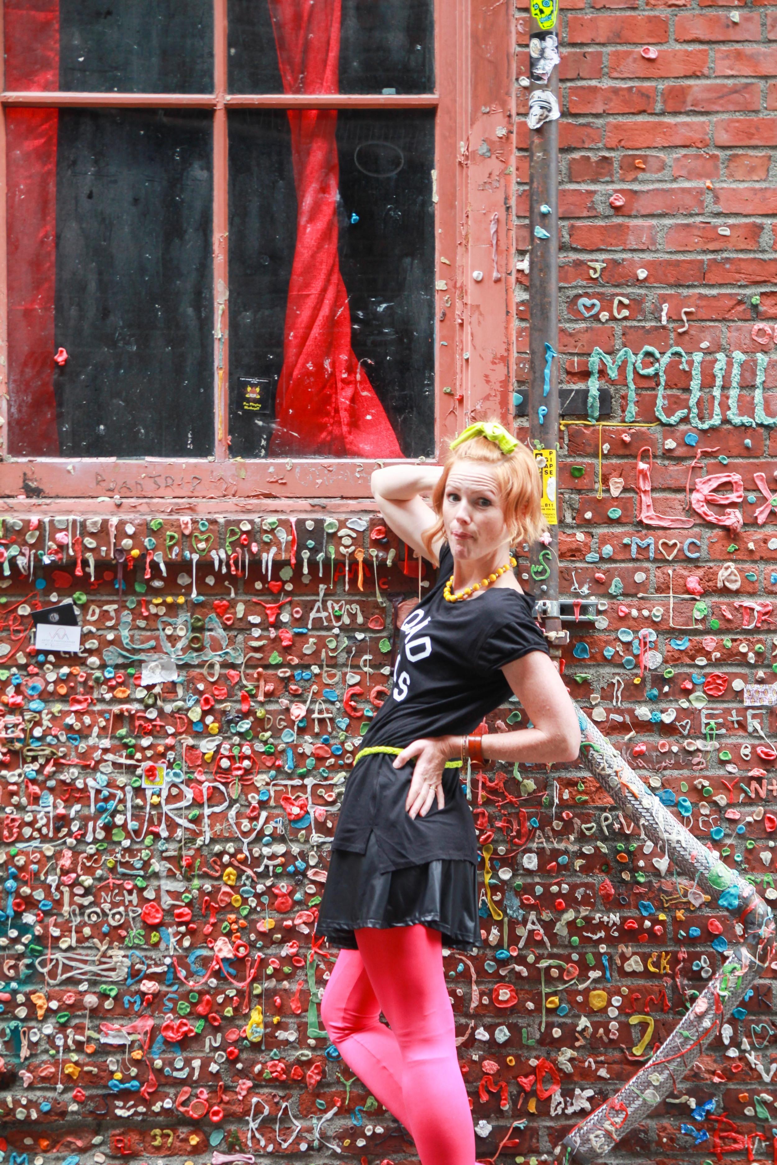 Gum Wall-39.jpg